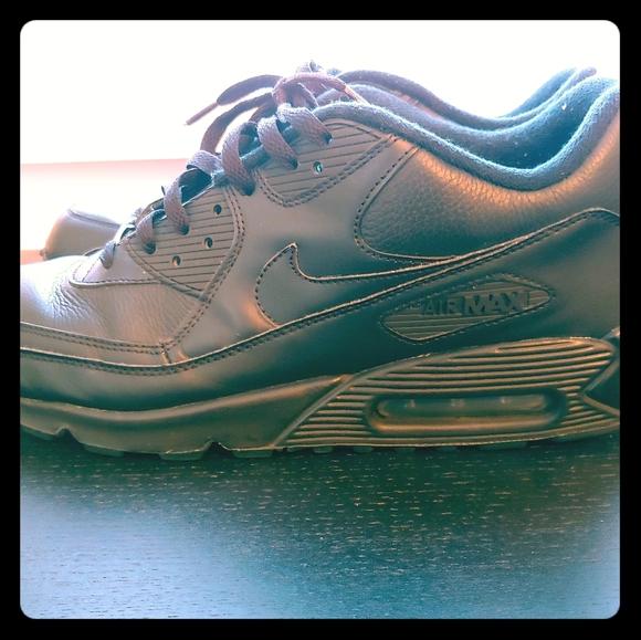 Nike Air Max 90 Size 13